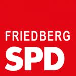 Logo: SPD Friedberg