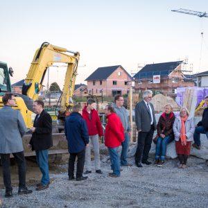 Fraktion im Baugebiet am Steinernen Kreuz 10-2015