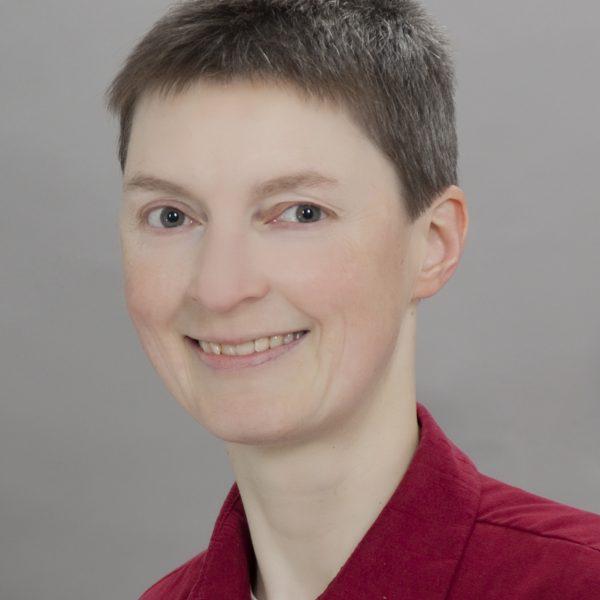 Marion Götz