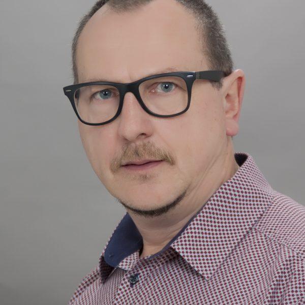 Ulrich Hausner