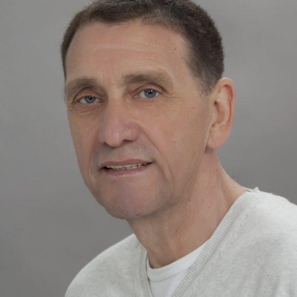 Franz Tahedl